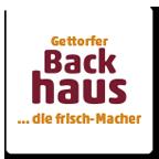 (c) Gettorfer-marktcafe.de